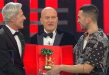 mahmood-eurovision-2019