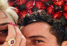 matrimonio-orlando-bloom-katy-perry-min