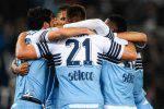 Serie A 24a giornata