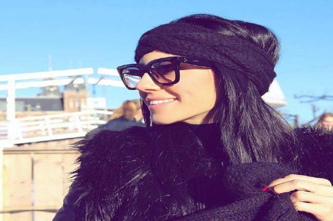 Giulia De Lellis: quanto guadagna