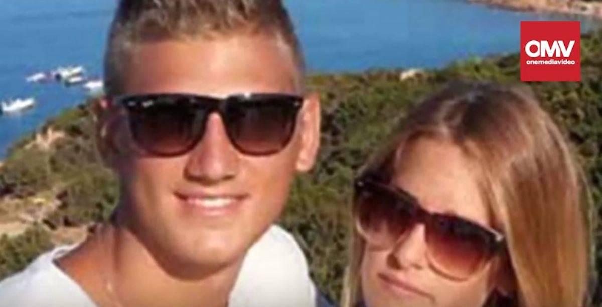 Omicidio Marco Vannini: la condanne dei giudici per ...