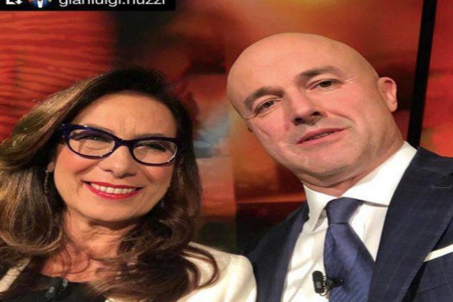 Stasera in Tv, venerdi 8 marzo: Quarto Grado | Cast | Anticipazioni