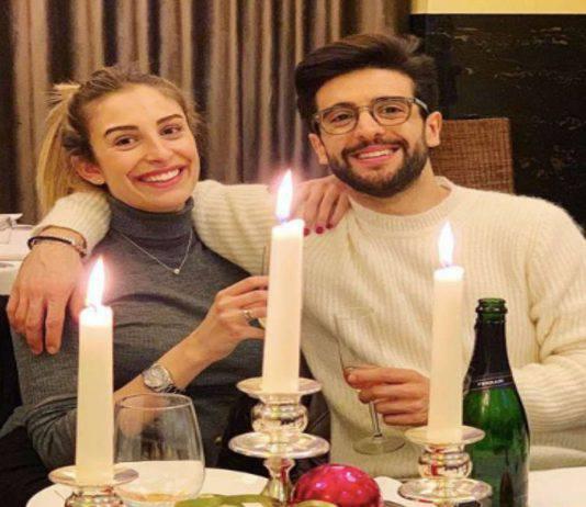 Ultime news di gossip su vip e personaggi for Piero della valentina