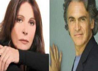 """Riccardo Fogli, l'ex moglie tuona: """"Lui mi ha tradita 10mila volte, ora sa com'è fare del male agli altri"""""""