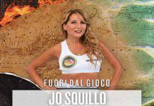 Isola dei Famosi, Jo Squillo abbandona: ecco cosa le è successo