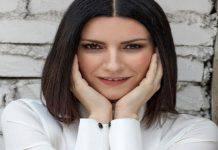 """Laura Pausini, la confessione sul famoso cantante: """"Venne a salvarmi!"""""""