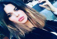 """Alba Parietti messaggio misterioso sui social: """"Sei il fratello che non ho avuto..."""""""