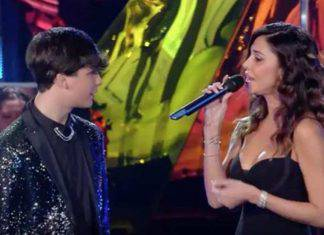 Stasera In Tv, Sanremo Young