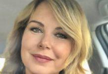 Monica Leofreddi sparita