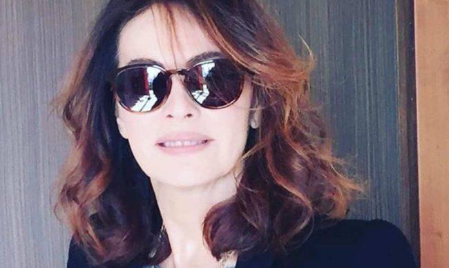 Elena Sofia Ricci, ecco chi è il marito: età, carriera e perché è conosciuto in tutto il mondo