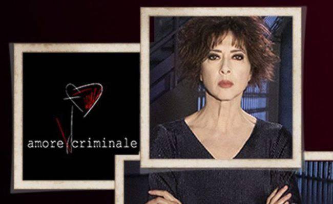 stasera in tv amore criminale