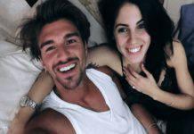 Giulia De Lellis è innamorata: dopo il bacio con Damante arriva una conferma