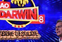 Stasera in Tv, venerdì 22 marzo: Ciao Darwin 8 - Terre desolate | Anticipazioni