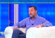 domenica-live-matteo-salvini3