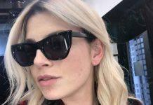 """Emma Marrone impaurita su Instagram: """"Fammi uscire, ti prego"""", ecco cos'è successo"""