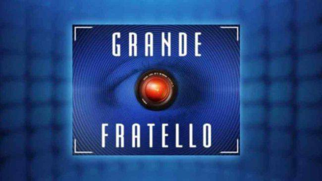 Eliana Michelazzo al Grande Fratello: arriva la clamorosa richiesta a Berlusconi