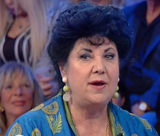 Caterina Balivo e il dramma vissuto in passato: 'ho pianto per anni'