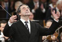Chi è Riccardo Muti