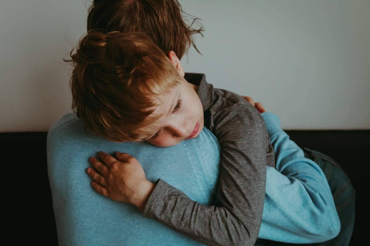 Mal di testa nei bambini rimedi