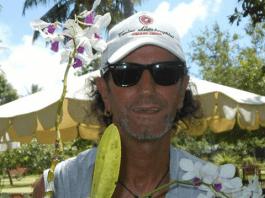 Morto Massimo Marino