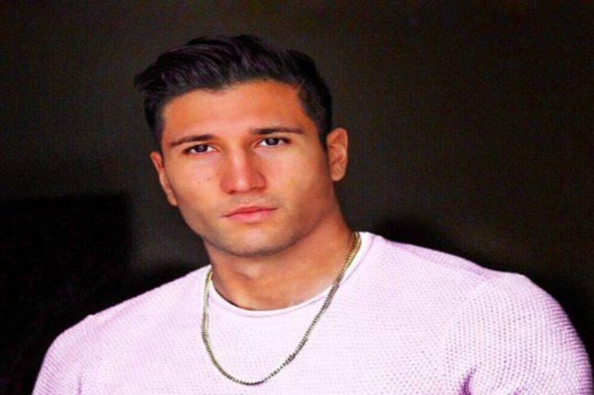 Chi è Gianmarco Onestini Grande Fratello: età, carriera e vita privata del fratello dell'ex tronista Luca