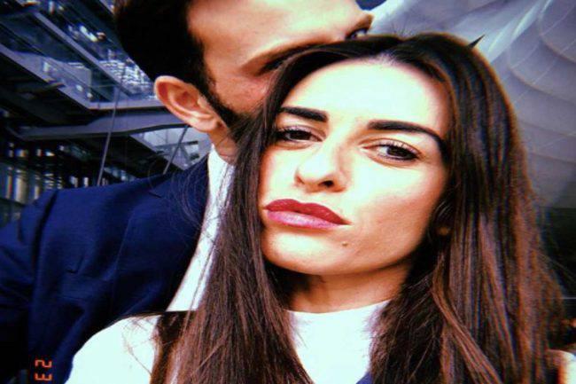 Alessandro Borghi è tornato single?