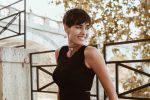 Alice Sabatini, la Miss Italia si mostra a tutti sul suo letto senza vestiti: fan increduli.