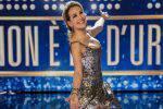 Ascolti TV Auditel, nuovo trionfo per Barbara D'Urso: di share per Canale 5