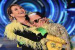 Grande Fratello, Barbara D'Urso manda un messaggio speciale all'opinionista del reality show Cristiano Malgioglio.