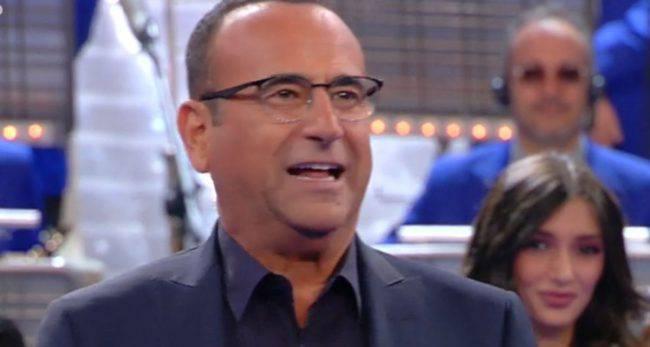 Stasera in tv, La Corrida: anticipazioni ed ospiti