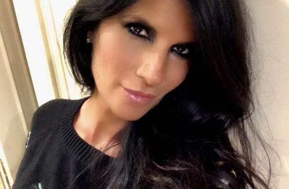 Pamela Prati, il retroscena sul matrimonio: un vip d'eccellenza doveva fare da testimone di nozze
