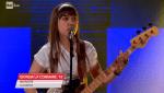 The Voice 2019 chi è Giorgia La Commare