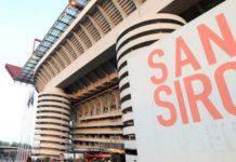 Inter - Juventus: come vederla in diretta streaming, no rojadirecta