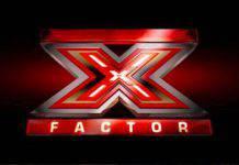 X Factor nomi giudici