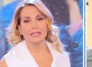 Pomeriggio 5, Francesca Brambilla contro la Vignali: colpo di scena