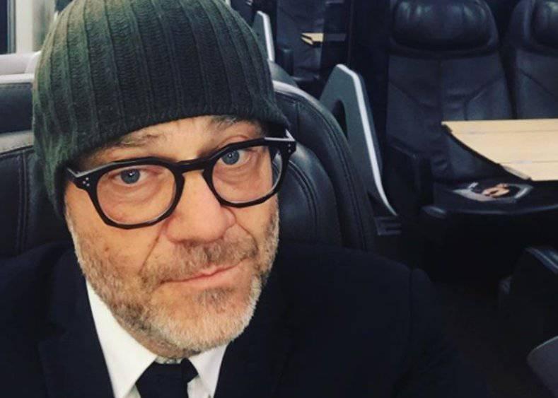 Giulio Golia rompe il silenzio con post su Facebook