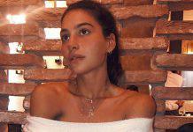 Ludovica Valli haters