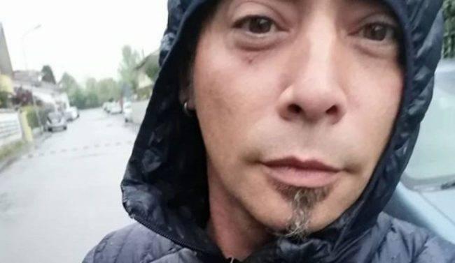 """Grande Fratello, Salvo Veneziano si difende dall'attacco mediatico: """"Ho detto tutt'altro"""""""