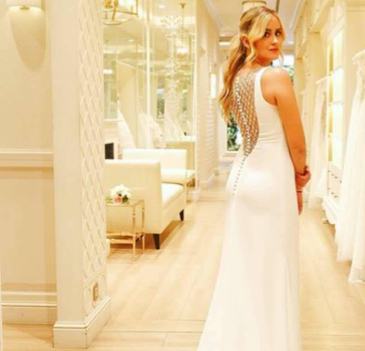 Ferragni Sposa In Valentina Abito InstagramMatrimonio Da Vista Su NO0wP8nkX