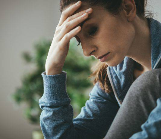 combattere ansia panico e stress