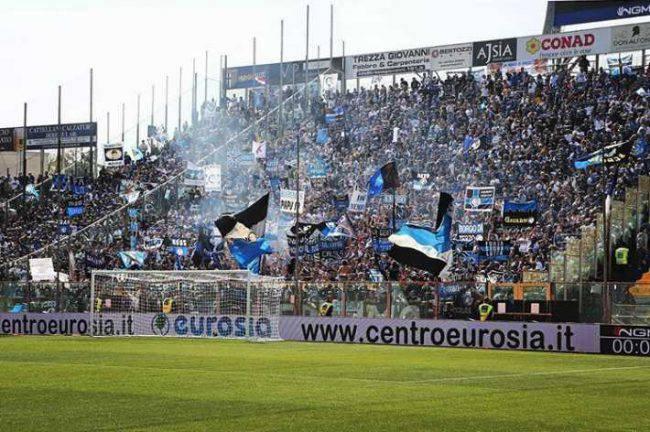 Inter, Icardi all'esame San Siro. Per Maurito c'è l'ultima divisione da sanare
