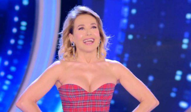 Ascolti tv Grande Fratello: Barbara D'Urso seduce il pubblico: è record