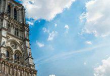 Cattedrale di Notre Dame: cosa rappresenta e perchè è il simbolo della Francia