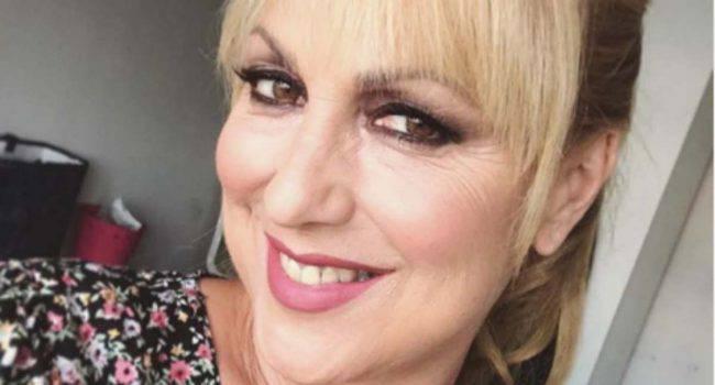 Amici 2019, Alessandra Celentano contro la Bertè: ha fatto una richiesta specifica