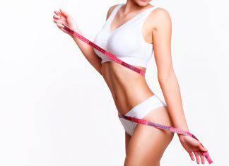 dieta-perdere-peso-senza-sentire-fame