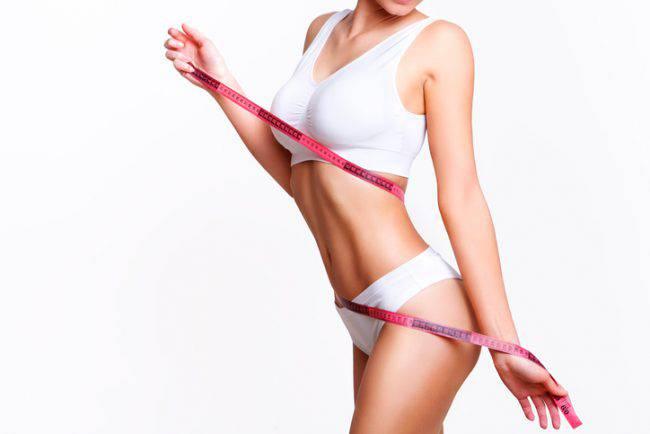 dieta per perdere peso in brasile