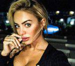 elena-morali-foto-instagram