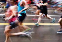 Correre una maratona: ecco a cosa è esposto chi vi partecipa