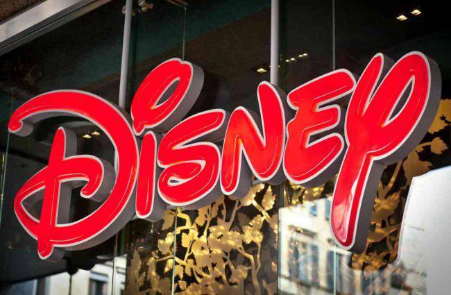 Disney Plus, servizio streaming: come funziona, prezzo ed uscita