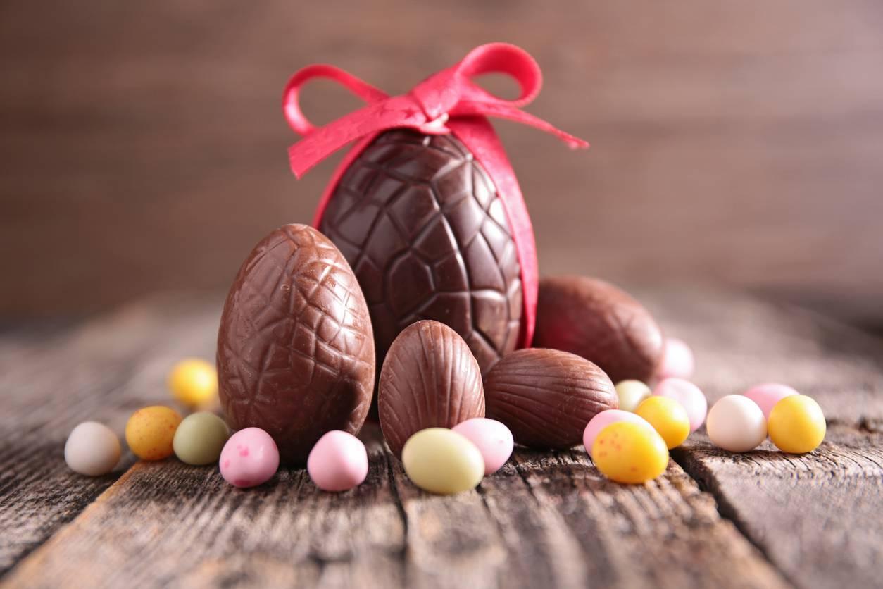 Dieta Pasqua